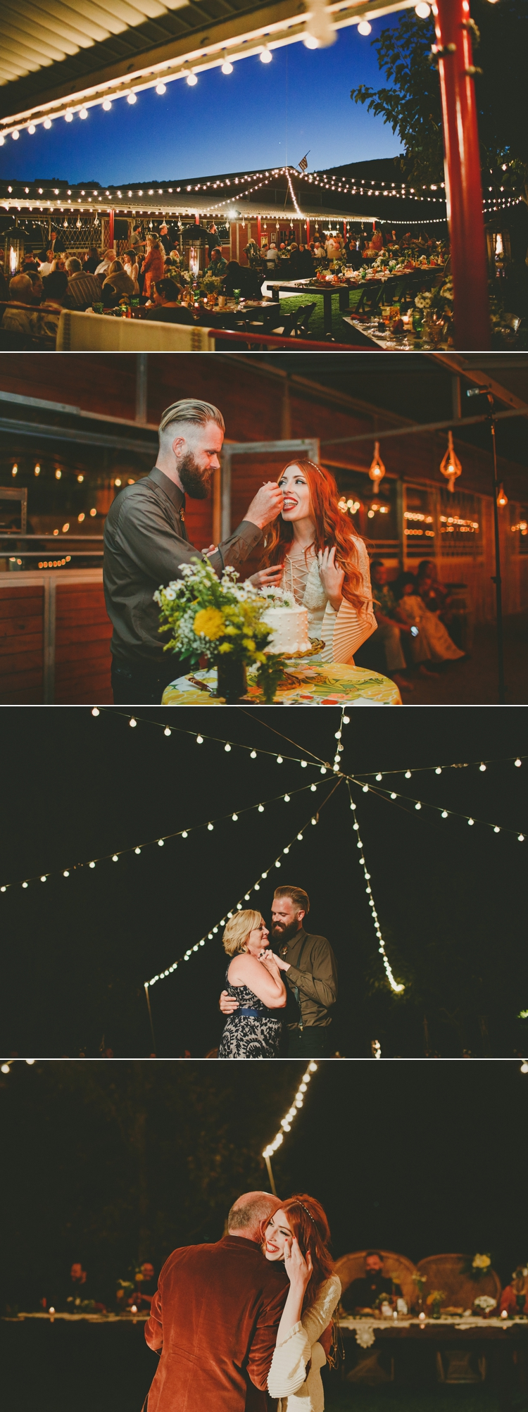 woodstock-inspired-wedding-photos-33