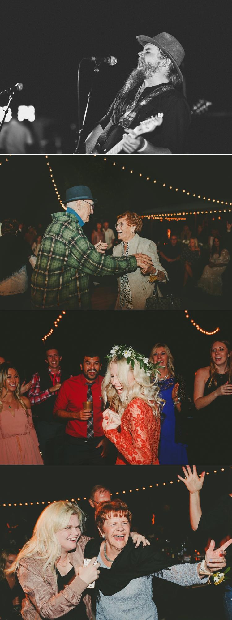 woodstock-inspired-wedding-photos-34