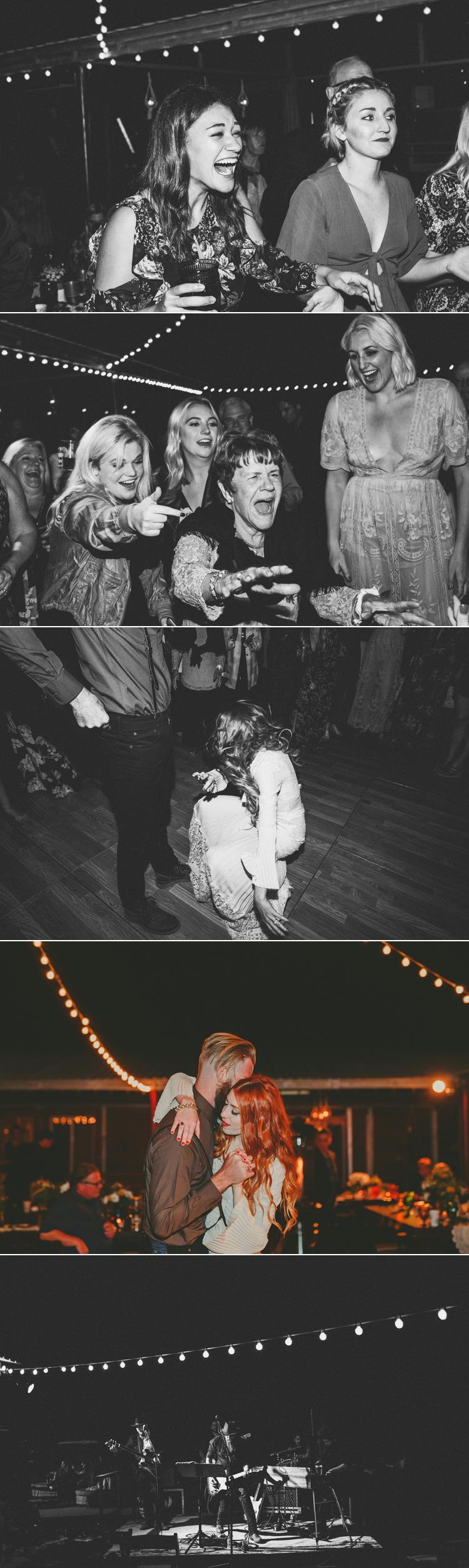 woodstock-inspired-wedding-photos-37