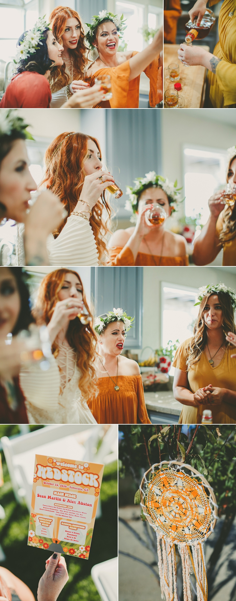 woodstock-inspired-wedding-photos-9